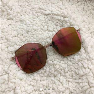 Jewelry - Rainbow Sunglasses